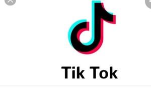 Thanh niên bị đâm tử vong vì hẹn giải quyết bình luận trên Tik Tok