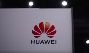 """Chính quyền Trump tung """"đòn cuối"""" nhắm vào Huawei"""