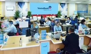 VietinBank - Ngân hàng Tài trợ thương mại tốt nhất năm 2021