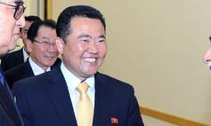 Cựu đại sứ của Triều Tiên tại Kuwait trốn sang Hàn Quốc