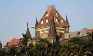 Toà Ấn Độ gây phẫn nộ khi tuyên sờ soạng khi còn quần áo không phải lạm dụng