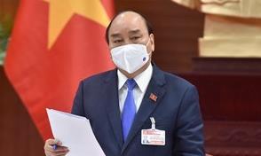 Thủ tướng: Truy vết thần tốc và dập dịch trên diện rộng