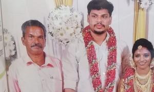 Ấn Độ: Chồng lãnh án chung thân vì giết vợ bằng rắn hổ mang