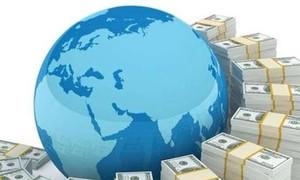 Đầu tư ra nước ngoài không được như kỳ vọng