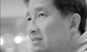 'Có những ngày Sài Gòn': MV cổ vũ thành phố kiên cường sau đại dịch