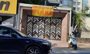 TPHCM: Nhiều doanh nghiệp nợ BHXH hơn 6 tháng, số tiền lớn