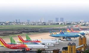 Cục hàng không đề xuất tăng chuyến bay sau ngày 20-10