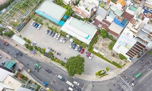 """Đề nghị giao Bộ Công an điều tra nhiều nhà đất """"vàng"""" ở Hà Nội và TPHCM"""