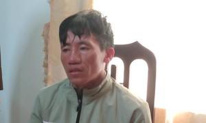 Bắt đối tượng trong đường dây ma túy từ Myanmar, thu thêm 32 kg ma túy