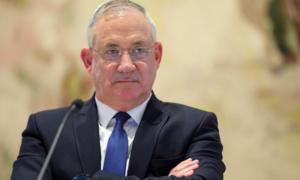Israel cáo buộc Iran đứng sau vụ nổ tàu hàng trên vịnh Oman