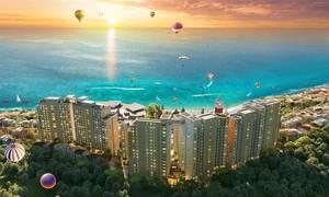 """Phú Quốc lên thành phố: Định vị """"lãnh địa"""" vàng của bất động sản"""