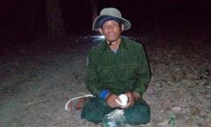 Truy tìm người đàn ông nhập cảnh trái phép, trốn cách ly ở Tây Ninh