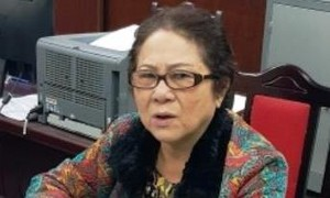 """Sắp xét xử vụ hoán đổi """"đất vàng"""" ở TP.HCM gây thiệt hại cho nhà nước"""