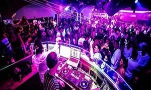 TPHCM: Ngoài vũ trường, bar, karaoke, các dịch vụ khác được hoạt động trở lại từ 9/3