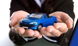 Bảo hiểm vật chất xe cơ giới AAA: Điểm tựa an toàn cho xế yêu của bạn