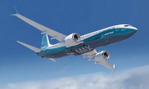 Kiến nghị cho phép Boeing B737 Max bay qua lãnh thổ Việt Nam