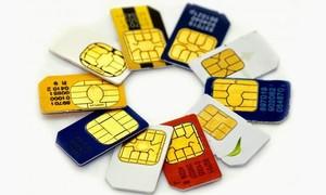 FE CREDIT khuyến cáo khách hàng cảnh giác chiêu lừa đảo nâng cấp sim 4G