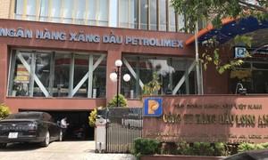 Petrolimex nói gì về việc giám đốc Petrolimex Long An bị bắt?