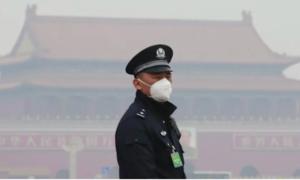 Dù căng thẳng, Trung - Mỹ vẫn cam kết cùng nhau chống biến đổi khí hậu