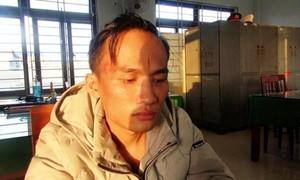 Khởi tố kẻ tra tấn, giam cầm 8 thiếu nữ trong quán karaoke làm tiếp viên