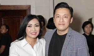 Phương Thanh trở lại với album bản hit sau 24 năm