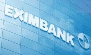 """Đại hội cổ đông sắp tới của Eximbank: Liệu có tiếp tục xảy ra """"sóng gió""""?"""