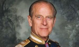 Hoàng thân Philip, chồng của Nữ hoàng Anh qua đời ở tuổi 99