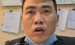 Vụ nạn nhân tử vong sau khi bị cướp: Bắt 3 nghi phạm