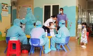 Hà Nội yêu cầu những người đến Đà Nẵng từ ngày 1-14/5 cách ly tại nhà 21 ngày