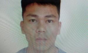 Đối tượng nhập cảnh trái phép trốn cách ly ở Quảng Bình, bị bắt tại Đồng Nai