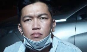 Sử dụng ôtô vận chuyển ma túy từ Sài Gòn về Tiền Giang