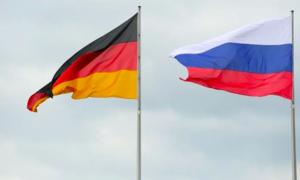 Đức bắt giữ nhà khoa học Nga với cáo buộc làm gián điệp