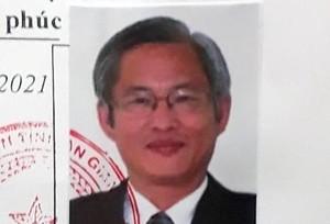 Truy nã đặc biệt nguy hiểm đối với nguyên Tổng giám đốc Công ty Cổ phần Việt An