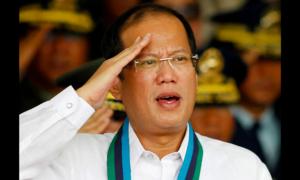 Cựu tổng thống Philippines - Benigno Aquino đột ngột qua đời ở tuổi 61