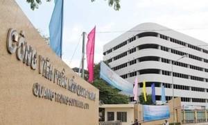 TPHCM: Xúc tiến thành lập Trung tâm chuyển đổi số để hỗ trợ các DN
