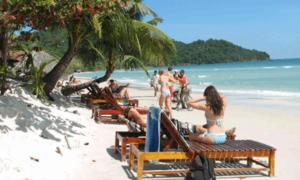 Thí điểm đón khách quốc tế đến Phú Quốc để kích hoạt lại du lịch
