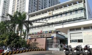 Công an Q.Tân Phú truy tìm các đối tượng liên quan những vụ án trộm, cướp