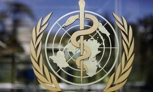 WHO: Số ca tử vong vì Covid-19 toàn cầu tăng mạnh trong tuần qua