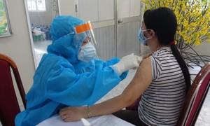 TPHCM đã có hơn 82.000 ca COVID-19, trên 28.000 người xuất viện