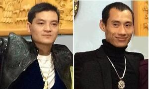 Tập trung tầm nã những gã trùm ma túy trên tuyến biên giới Việt - Lào