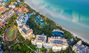 """Nam Phú Quốc có gì mà được mệnh danh là """"trung tâm mới"""" của đảo Ngọc?"""