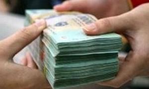 'Tống tiền' 550 triệu để không đăng clip của doanh nghiệp lên MXH