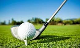 Đình chỉ Cục phó Cục Thuế Bình Định đi đánh golf giữa mùa dịch, tiếp xúc F0