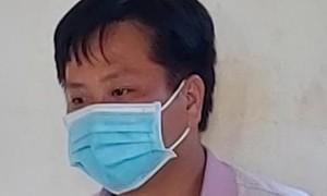 Bắt tạm giam kẻ hiếp dâm bé gái 14 tuổi sống lang thang