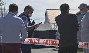 3 bé gái chết tại nhà gây chấn động New Zealand
