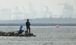 Người dân Jakarta thắng kiện chính quyền về ô nhiễm không khí