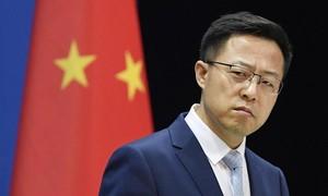 Trung Quốc nộp đơn xin gia nhập CPTPP