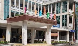 Vụ 57 trẻ dưới 18 tuổi tiêm vắc xin Covid-19: Cảnh cáo Giám đốc TTYT