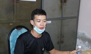 Thanh niên đâm 2 chị em chủ quán nhậu tử vong vì mâu thuẫn