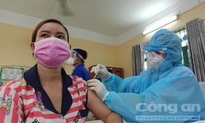 Chính phủ đồng ý mua 20 triệu liều vaccine phòng COVID-19 Vero Cell